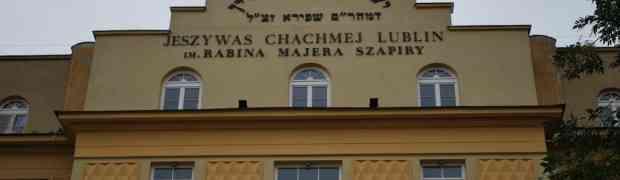 3,500.000 de judíos polacos asesinados cambiaron poco a los polacos.