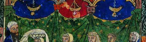 La huella hispánica en el legado musical de Sefarad