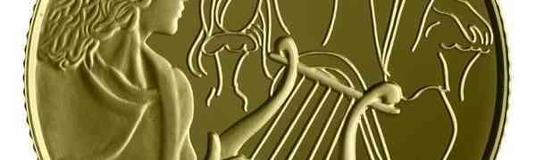 Nueva moneda del Banco de Israel