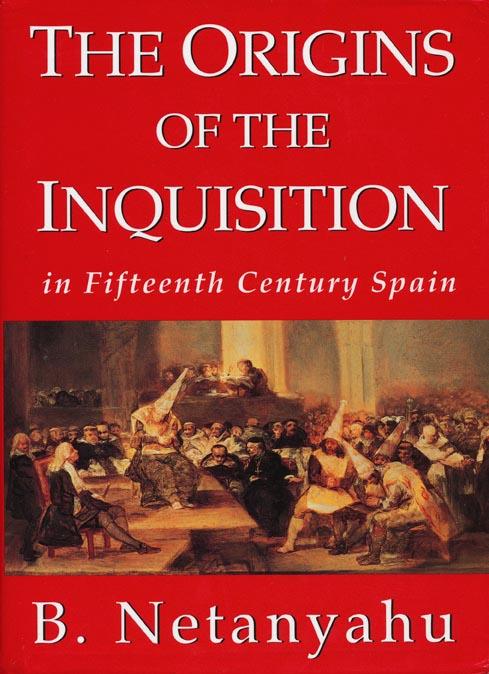 Los orígenes de la Inquisición