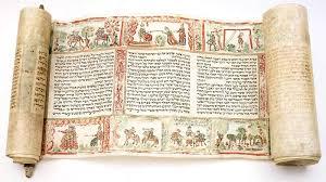 Purim: una festividad judía contra la tiranía