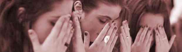 10 consejos para rezar mejor