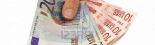 ¿Qué opina el judaísmo del dinero? Visión de la Torá