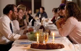 El concepto del hombre en el judaísmo (y 5)