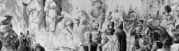 De judíos y juderías (4)