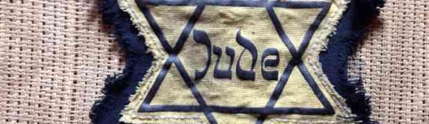 ¿Soy judío?