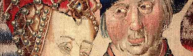 La saga de Purim (II)