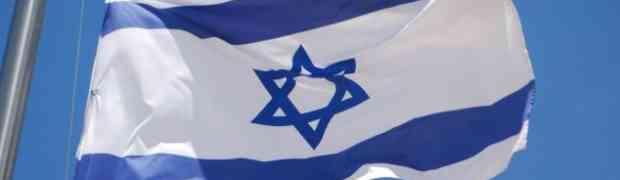 Coraje (de una madre israelí)