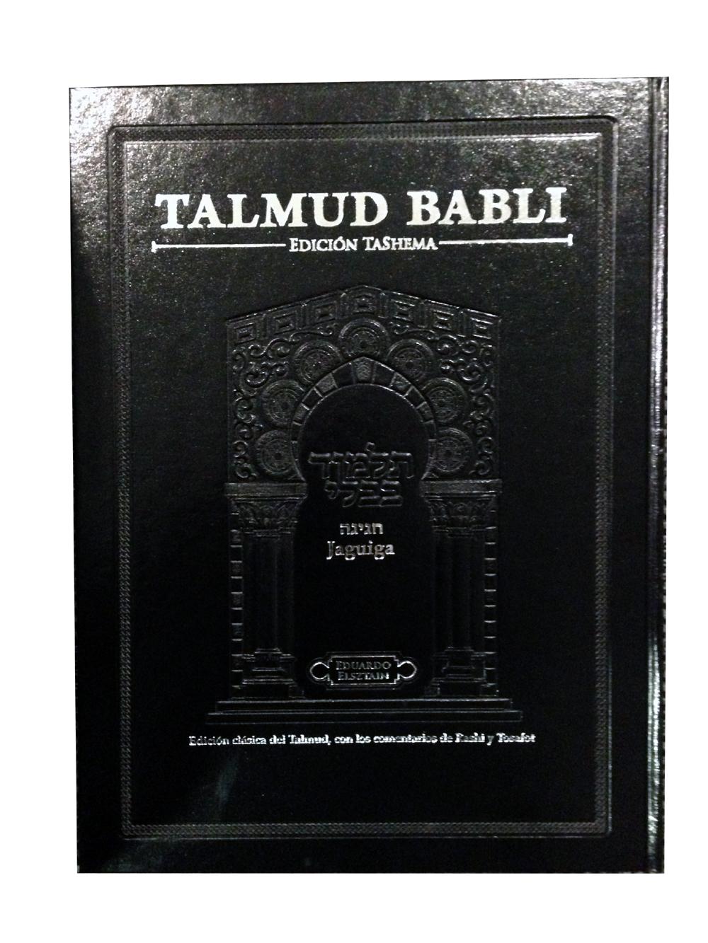 talmud-babli