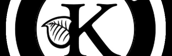 Kashrut - alimentos aptos