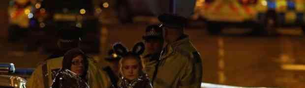 ¿Por qué atentan los yihadistas en conciertos musicales? Manchester
