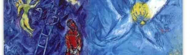 PARASHAT VAYETSÉ: Cuando la fe es miedo