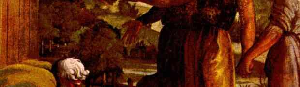 PARASHAT VAIERÁ (Bereshit 18:1-22:24): El antídoto a la hostilidad.