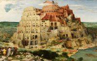 Migdal Babel