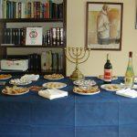 VI Jornada Europea Cultura Judía 008