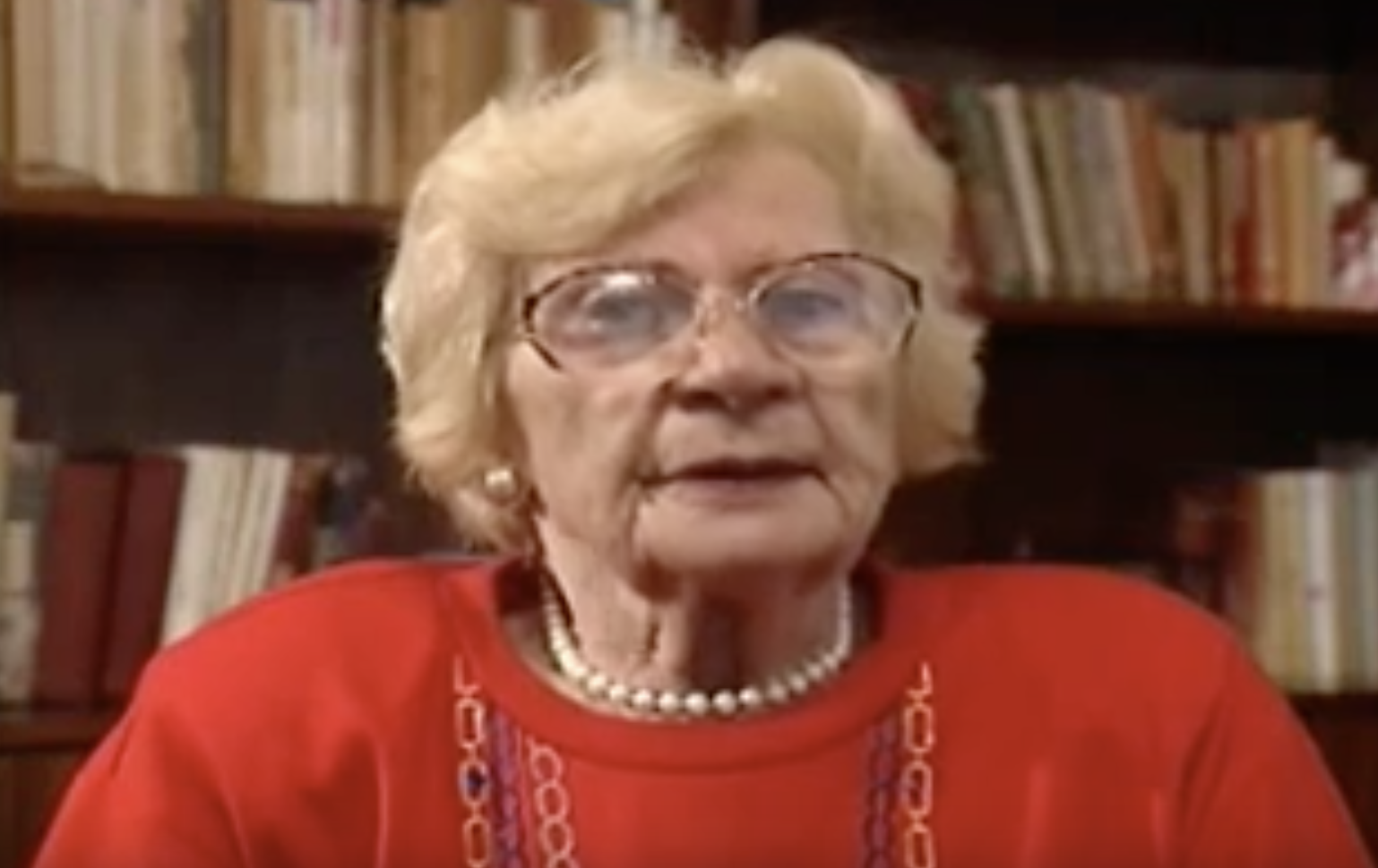 Irenehorowitz