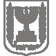 embajada-israeli-logo-pie-pag-web